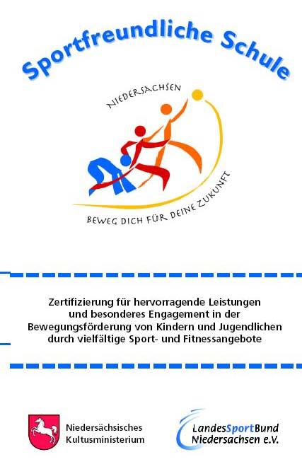 sportfreundlicheschule1