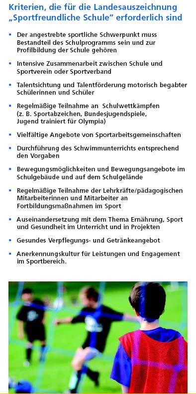sportfreundlicheschule2